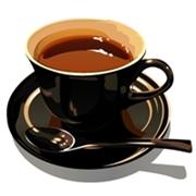 image coffe01