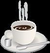 a coffee1