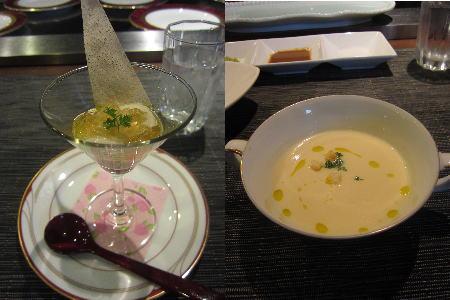 じゅん料理1