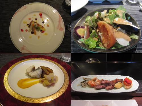 じゅん料理2
