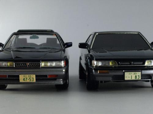PCM00211&12_01