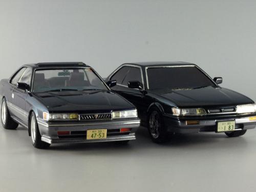 PCM00211&12_02