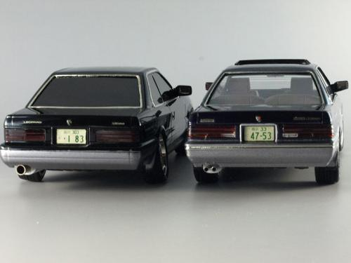 PCM00211&12_03