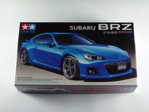 buy1212_18