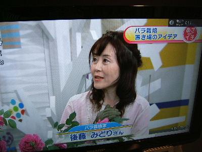 2012_0510(011).jpg