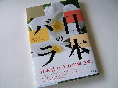 2012_0710(006).jpg