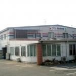 石田卓球クラブ