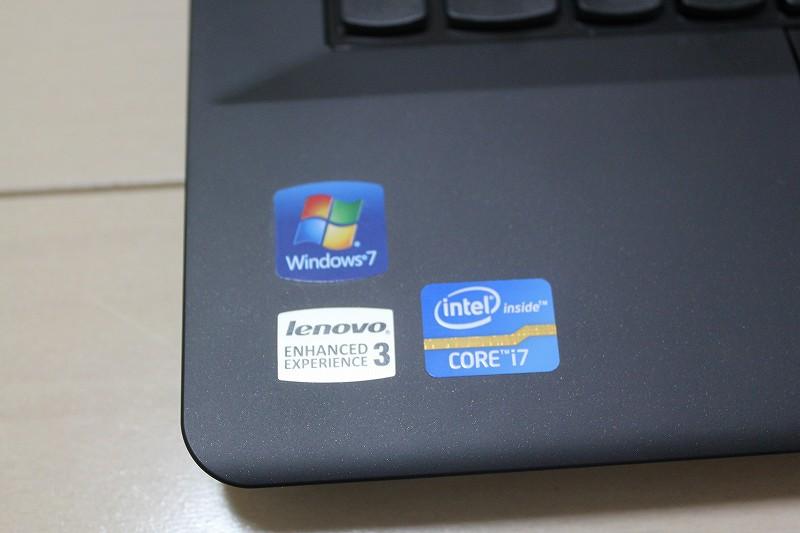 Lenovo EE3.0
