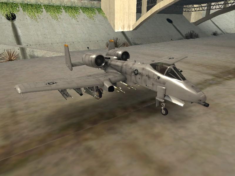 a-10c1.jpg