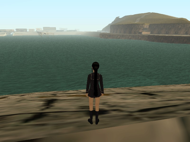 adventure_island1.jpg