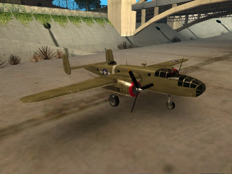 b-25f.jpg