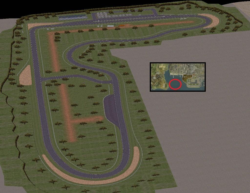 barbagallo_raceway.jpg