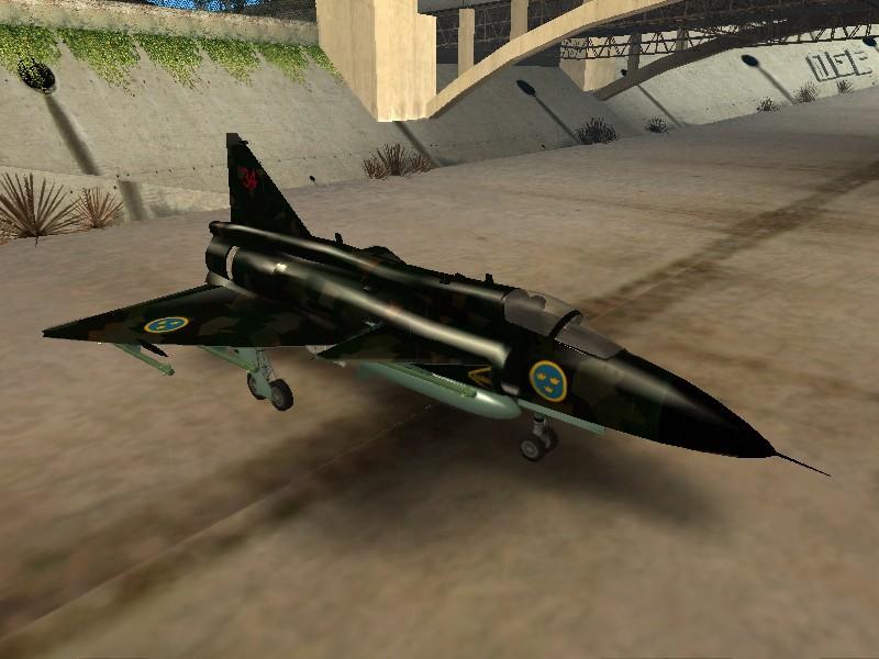 ja-37_camouflage1.jpg