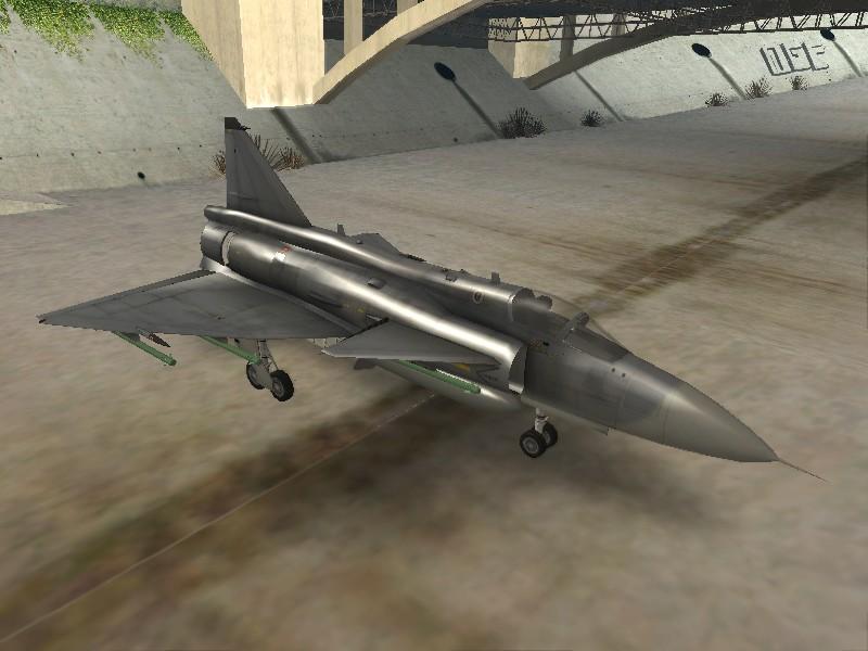 ja-37f.jpg