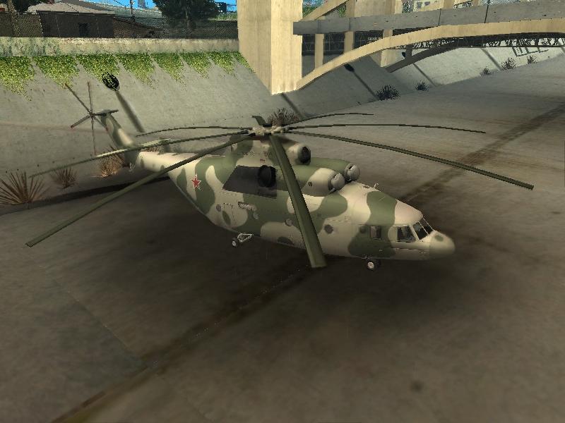 mi-26f.jpg