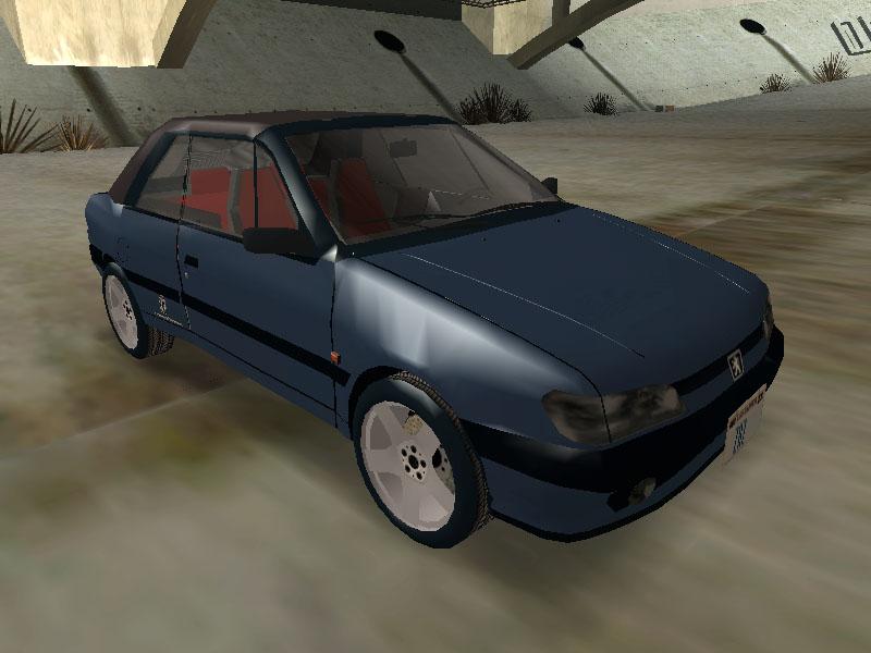 peugeot_306_cabrio1.jpg