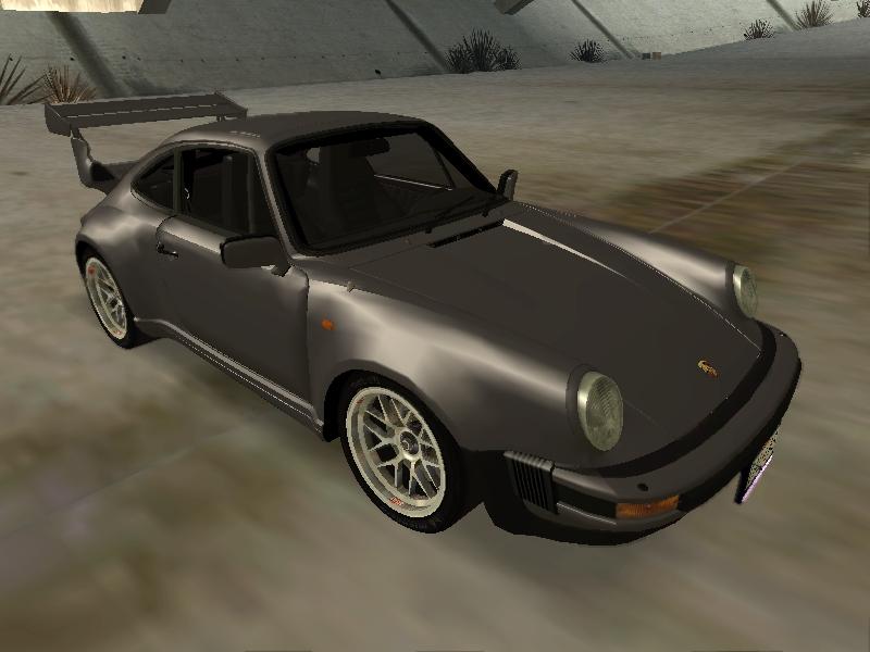 porsche_911_turbo_1982_kai1.jpg