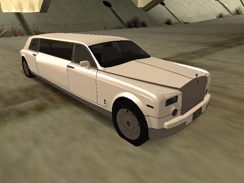 rolls-royce_phantom_limousine_2003f.jpg