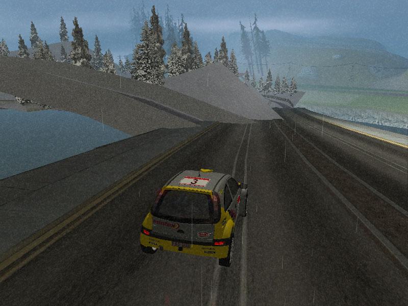 snow_rally2.jpg
