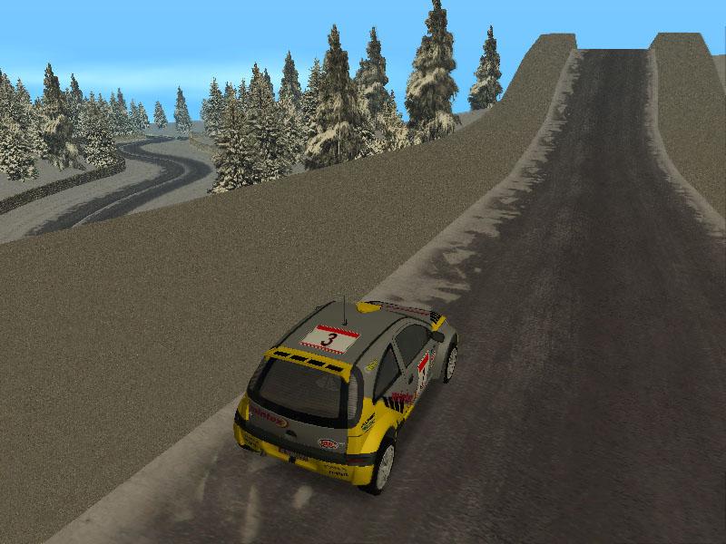 snow_rally3.jpg