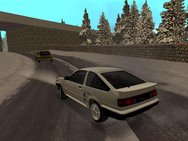 snow_rally4.jpg
