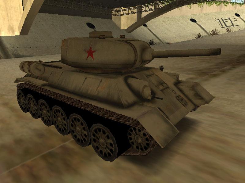 t-34f.jpg