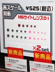 SHIZUOKA HOBBY SHOW 2012 1702