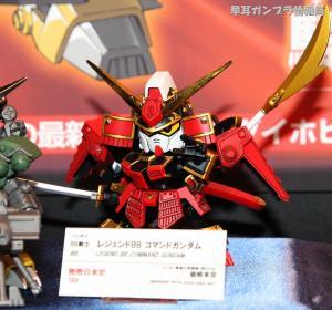 SHIZUOKA HOBBY SHOW 2012 1803