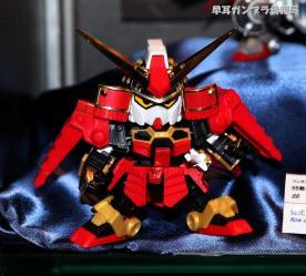 SHIZUOKA HOBBY SHOW 2012 1806
