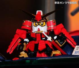 SHIZUOKA HOBBY SHOW 2012 1808
