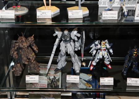 SHIZUOKA HOBBY SHOW 2012 2301