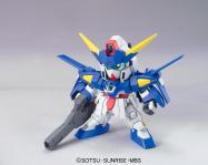BB戦士 ガンダムAGE-3(ノーマル・オービタル・フォートレス)01