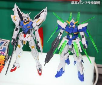 TOKYO TOY SHOW 2012 0102