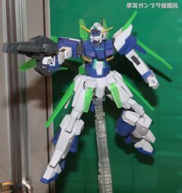 TOKYO TOY SHOW 2012 0122