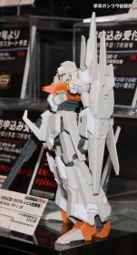 TOKYO TOY SHOW 2012 0310