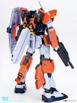 1-144 レジンキャストキット RX-81LA ジーライン ライトアーマー 02