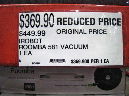 roomba581_02jpg.jpg