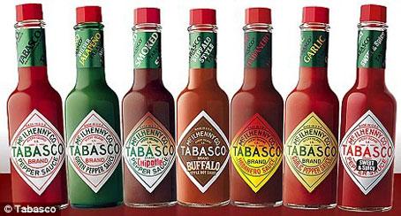 tabasco_flavors.jpg