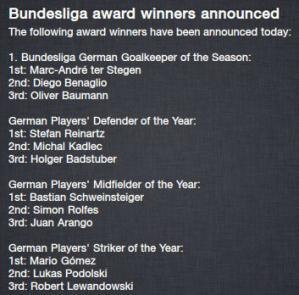 11-12-Bundesliga-Award_20120724071210.jpg