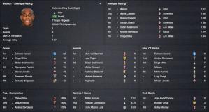 Italy-11-12-player.jpg