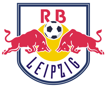 RB_Leipzig_20131202132140171.png