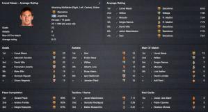 Spain-11-12-player.jpg