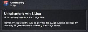 Win-3Liga.jpg