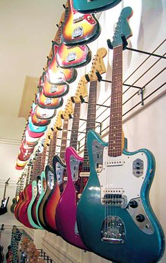 240px-Fender_Jaguars.jpg