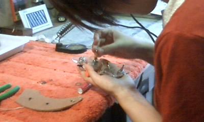 PA0_0472_20120903174933.jpg