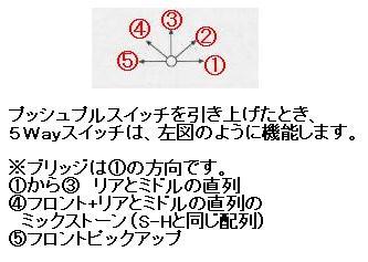 STTB-K(8).jpg