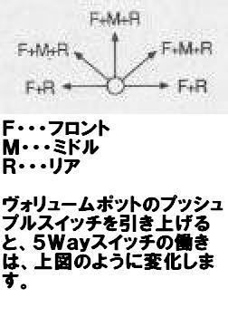 SW_20120905171320.jpg