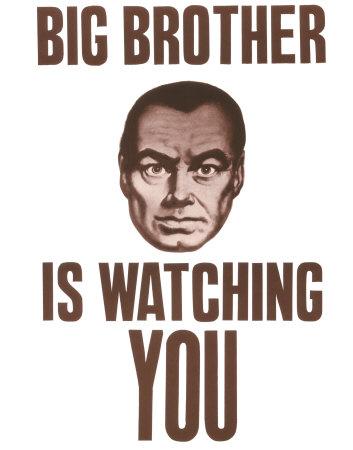 bigbrotheriswatchingyouposter.jpg