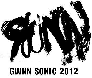 gwnnSonic2012.jpg