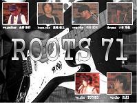 roots_image2.jpg
